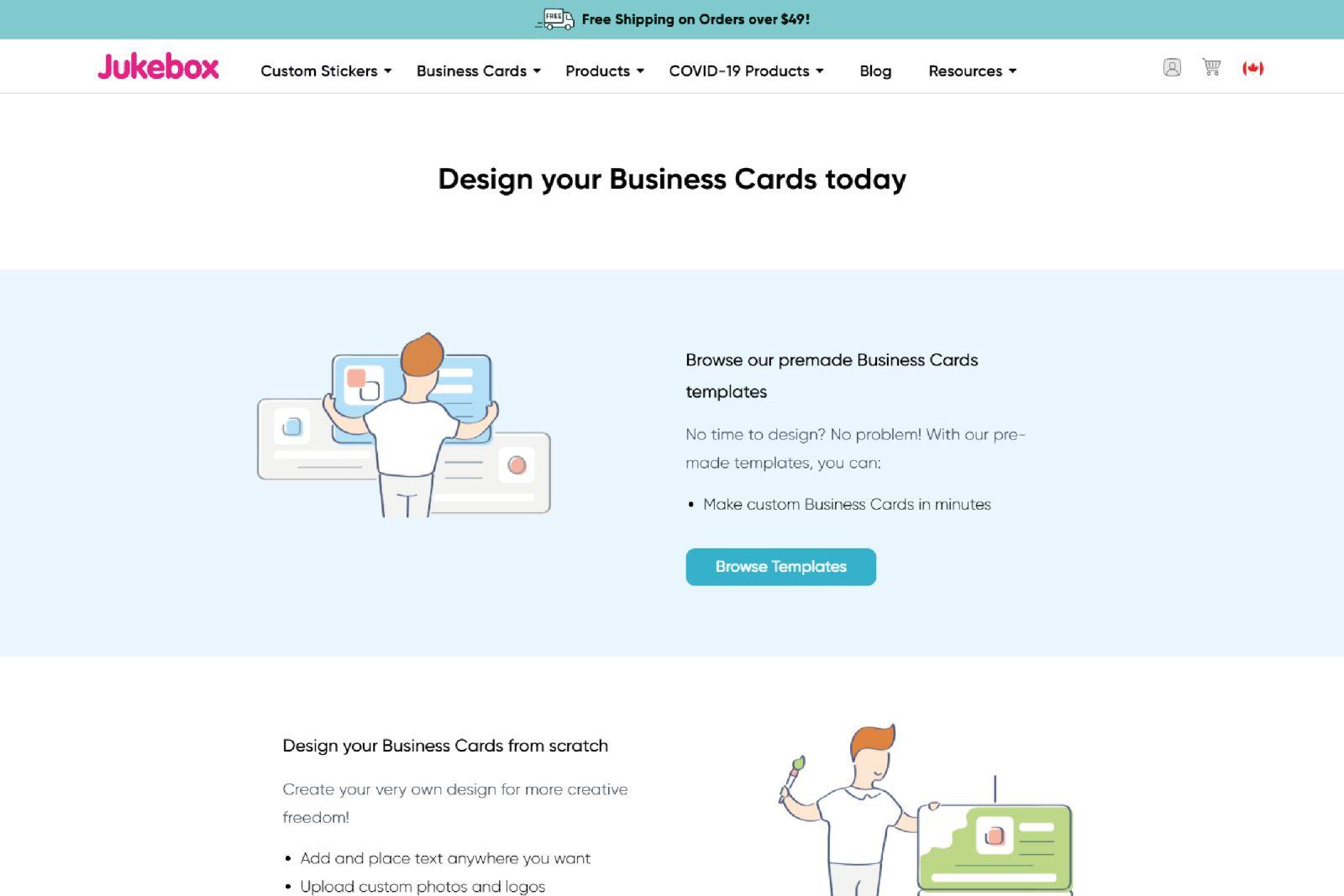 Phần mềm thiết kế thẻ nhân viên
